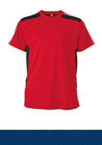 arbeitskleidung-shirt-textildruck