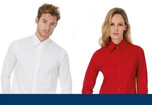 berufsbekleidung-hemd-textildruck