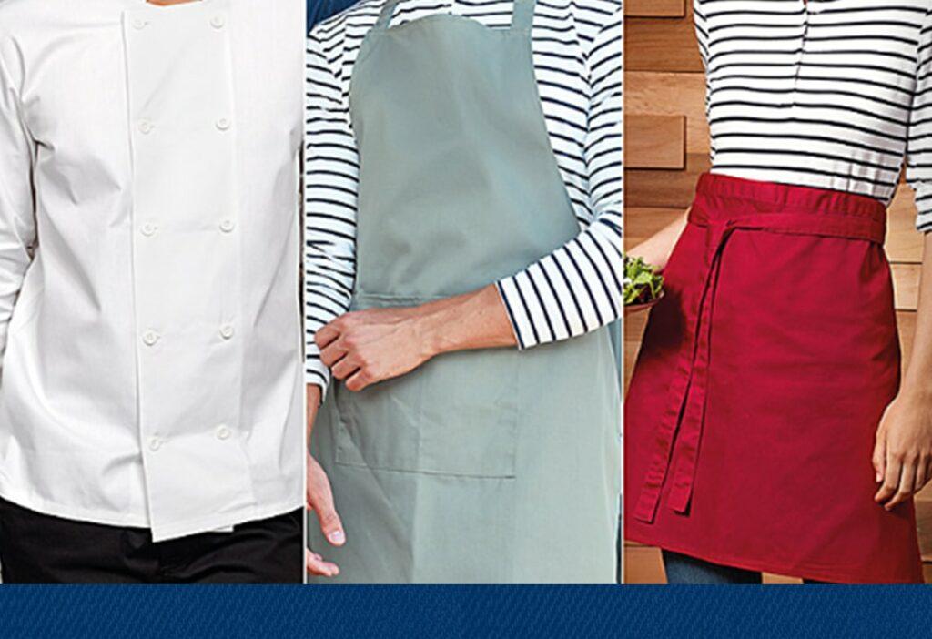 berufsbekleidung-schürzen-textildruck