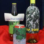 geschenkartikel-getränkekühler-textildruck