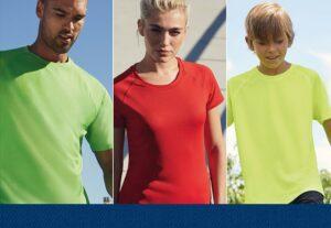 sport-freizeit-sportkleidung-textildruck