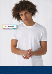 sport-freizeit-tshirt-textildruck